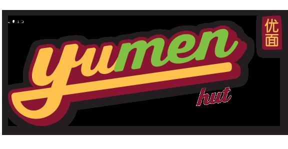 Yumen Hut